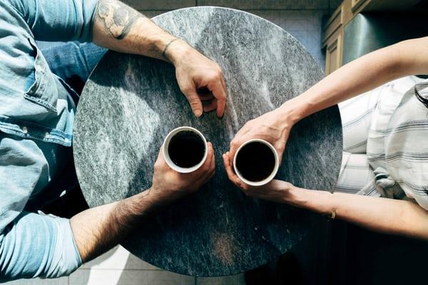Mentorbeszélgetések 1: Mit csinál egy mentor?